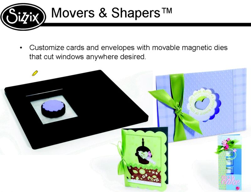 Movers_Shapers