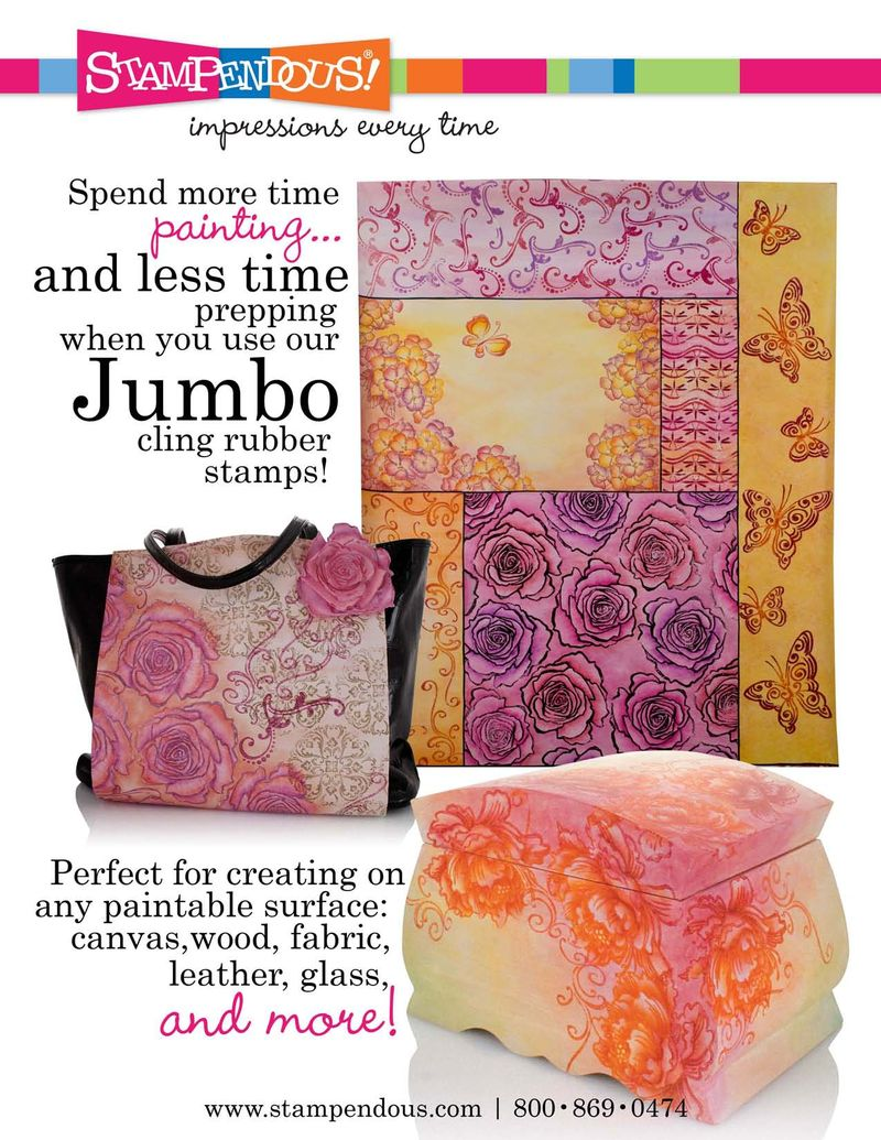 Jumbo Painting Projects_Page_1
