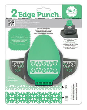 2edgepunch